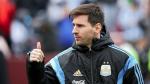Copa América: Los acuerdos y tarifas que se juegan detrás - Noticias de copa federación