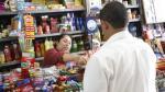 Asociación de Bodegueros teme menores ventas por Ley de Alimentación Saludable - Noticias de andres choy