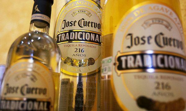 Firma mexicana José Cuervo coloca bono a 10 años por US$ 500 millones - Noticias de básicos