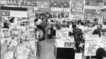 Como el ave Fénix: el retail, una industria que renace - Noticias de galería la concepción