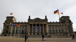 Champions League, el pretexto perfecto para redescubrir Berlín - Noticias de comida alemana
