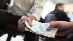 Los ocho escándalos de corrupción que enfrentan los líderes de la región - Noticias de alberto bachelet