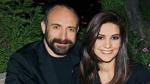 """Novelas turcas podrían rozar el precio publicitario de """"Al Fondo Hay Sitio"""" - Noticias de eduardo velasco"""