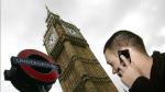 Nueva York, Londres y Berlín son las mejores ciudades para los jóvenes - Noticias de empleo juvenil