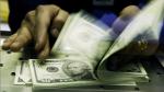 La sinuosa ruta del dólar desde 1990 hasta el presente - Noticias de cuarto poder