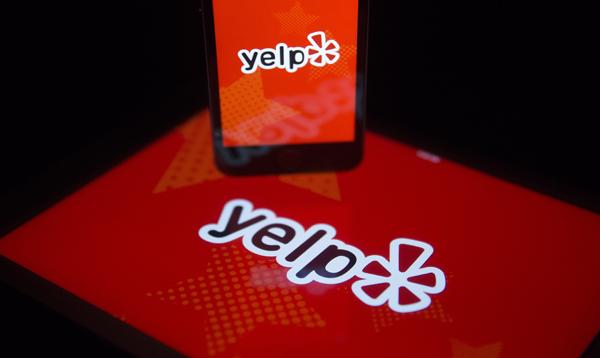 Oprerador de Yelp evalua una probable venta por US$ 3,500 millones - Noticias de yelp
