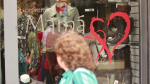 Día de la Madre: transacciones en internet se incrementan en 200% - Noticias de agente bancario