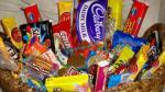 Empresas de Chile preocupadas por obligación de nuevo etiquetado de alimentos y bebidas - Noticias de diario el mercurio de chile