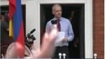 Suecia rechaza recurso de Julian Assange contra orden de arresto - Noticias de julian assange