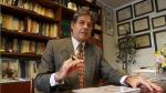 """Impericia política"", por Alonso Núñez del Prado Simons - Noticias de título falso"