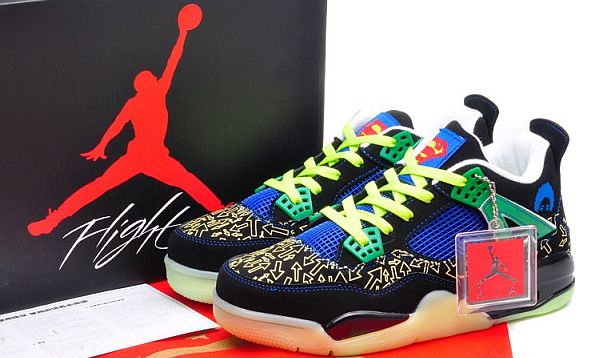 Michael Jordan llevará al máximo tribunal chino disputa sobre su marca - Noticias de michael jordan
