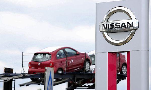 Nissan descarta cambiar alianza con Renault tras medida de Gobierno francés - Noticias de bloomberg
