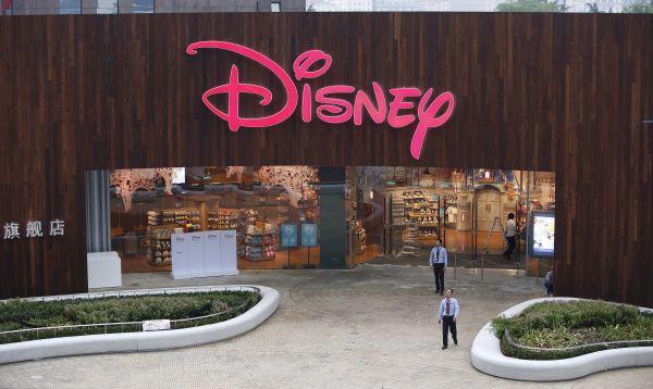 Disney y Universal Studios tendrán parques temáticos en China - Noticias de parque tematico