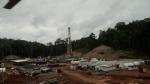 Gobierno le da la opción a Petroperú de ir hasta con 25% en el lote 192 - Noticias de luis ortigas