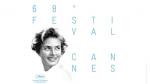 Cannes 2015: los jurados y las películas del Festival - Noticias de sienna miller