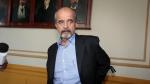 """Para Apra, Gobierno de Humala es el de """"nosotros robamos menos"""" - Noticias de ministra de la mujer"""