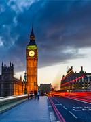 Inmobiliaria. Londres sigue siendo la ciudad preferida de inversionistas