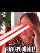 'Memes'. El Rayo Pudiente y por qué una marca no debe temer a un 'troll'
