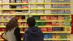 Quince grandes errores en la gestión de compras - Noticias de devolucion