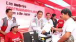MTPE: Centro de Empleo en Madre de Dios benefició a cerca de 3,000 personas - Noticias de competencia laboral