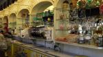 Restaurante Parque D'Onofrio del Centro Cívico se mudará al centro comercial MegaPlaza - Noticias de parque kennedy