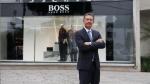 Grupo Yes negocia el ingreso de la marca de zapatos Bruno Magli - Noticias de bruno magli