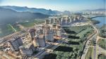 The Economist: Remezón en Brasil - Noticias de norberto odebrecht