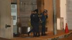 Editorial: Situación de emergencia - Noticias de asesinato
