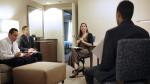 Identifique al mentiroso en su oficina - Noticias de competencia laboral