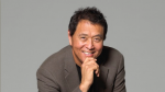 "Robert Kiyosaki: ""Sin marketing, un libro no es más que tinta en un papel"" - Noticias de robert kiyosaki"