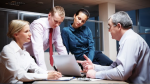 ¿Hay emprendedores que no valen para un empresario? - Noticias de diego prado