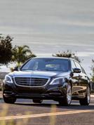 Autos. Los nuevos modelos para el 2016