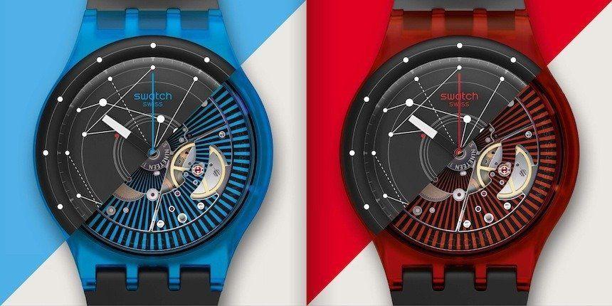 8e214abb7068 Moda masculina  Diez relojes asequibles que muestran lujo ...