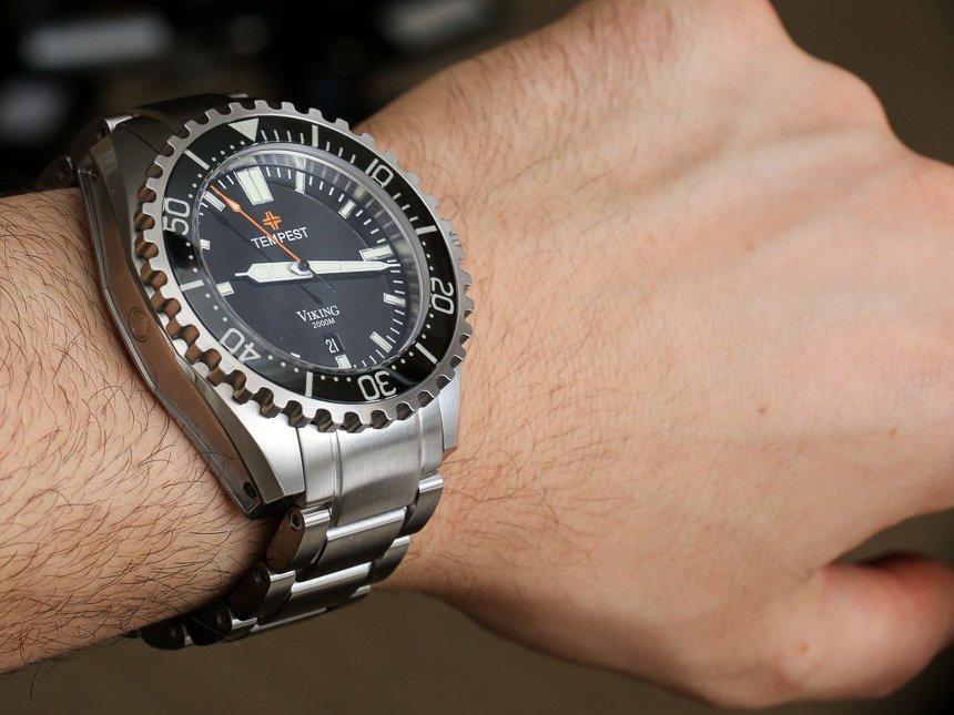 Los relojes mas bonitos del mundo para hombre
