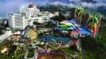 Los diez hoteles más grandes del mundo - Noticias de hotel mandalay bay