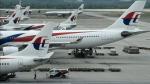 Malaysia Airlines despide a 6,000 trabajadores - Noticias de vuelo mh370