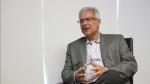 Grupo Caral alista rounds de proyectos por US$ 620 millones - Noticias de rafael trujillo