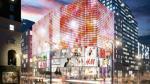 H&M y sus planes para conquistar América - Noticias de h&m