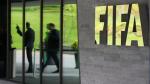 El escándalo de la FIFA expone a un traficante de influencias con una fortuna basada en el fútbol - Noticias de perros calientes