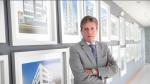 C&J Constructores alista Torre Fórum de 30 pisos y 12 sótanos - Noticias de jaime rodríguez larraín