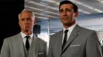 """¿El final de """"Mad Men"""" tuvo un efecto sobre el mercado de valores? - Noticias de fondo cleveland"""
