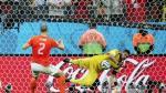 Marcas saludan renuncia, pero aún miran con cautela a la FIFA - Noticias de jerome valcke
