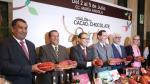 Minagri estima que producción de cacao crecerá 15% este año - Noticias de appcacao