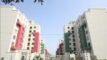 Alquiler de viviendas puede abaratarse con nuevo programa del Gobierno - Noticias de gustavo rizo patron