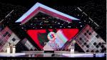 Copa América: La selección peruana no es de todos, la indiferencia por ahora gana - Noticias de atv sur