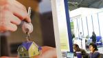 El resurgimiento del crédito hipotecario - Noticias de javier ibanez