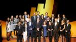 Publicis y McCann se llevan más Effies - Noticias de don vittorio