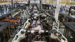 The Economist: Cuidado con la brecha - Noticias de tecnologías emergentes