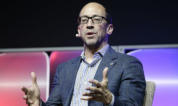 Dick Costolo renuncia como CEO de Twitter - Noticias de dick costolo