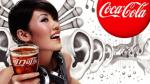 ¿Coca-Cola, Google, Disney y McDonald's se pronuncian igual en todo el mundo? - Noticias de mickey mouse